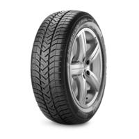 Pirelli 165/65R14 79T W190 Snowcontrol Serie3 Oto Kış Lastiği