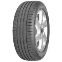 Goodyear 205/65R15 94V EfficientGrip Performance Oto Lastik