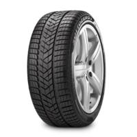 Pirelli 225/40R18 92V XL Winter Sottozero Serie3 *RFT Oto Lastik