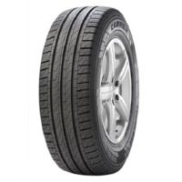 Pirelli 225/75R16C 118R Carrier Oto Lastik