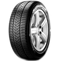 Pirelli 265/50R19 110V XL N0 Scorpion Winter Oto Lastik