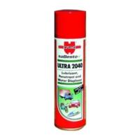 Wurth Ultra 2040 500Ml