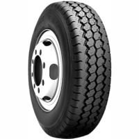 Roadstone 195 R15 106/104R Sv820 C Yaz Lastik