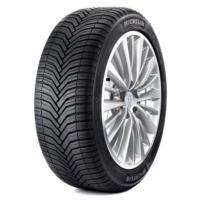 Michelin 215/60 R16 99 V Crossclimate Xl Bınek 4 Mevsim Lastik