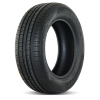 Wındforce 275/40 R20 106V Xl Catchpower 4X4 Yaz Lastik