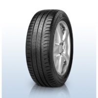 Michelin 195/55 R16 Xl Tl 91 T Energy Saver+ Grnx Bınek Yaz Lastik