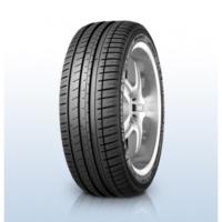 Michelin 225/40 R18 Xl Tl Zr/(92 W) Pılot Sport 3 Grnx Bınek Yaz Lastik 2016