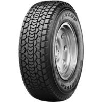 Dunlop 225/65 R17 101Q Grandtrek Sj6 4X4 Kış Lastik