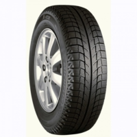 Michelin 235/55 R18 Tl 100 T Latıtude X-Ice Xı2 Grnx 4X4 Kış Lastik
