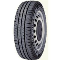 Michelin 225/65 R16 C Tl 112 / 110 R Agılıs + Grnx C Yaz Lastik 2016