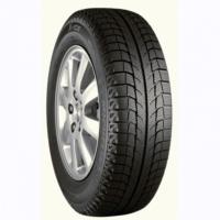 Michelin 235/65 R17 Xl Tl 108 T Latıtude X-Ice Xı2 Grnx 4X4 Kış Lastik 2012