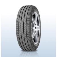 Michelin 215/55 R18 Xl Tl 99 V Prımacy 3 Grnx Bınek Yaz Lastik 2016