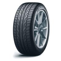 Dunlop 275/30 R20 97Y Sport Maxx Bınek Yaz Lastik 2011