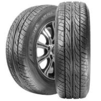 Dunlop 185/55 R15 82V Sp Sport Lm703 Bınek Yaz Lastik
