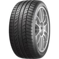 Dunlop 245/35 R20 95Y Sp Sport Maxx Tt Xl Mfs Bınek Yaz Lastik
