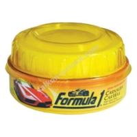 Autokıt Guclu Pasta Cila 230 Ml Ff1-5026