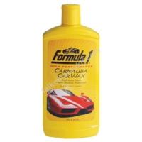 Autokıt Guclu Sıvı Cila 473 Ml Ff1-5029