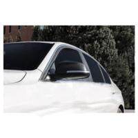 Omsa 1204111C BMW X1 Karbon Ayna Kapağı 2 Prç. Karbon 2009- Ve Sonrası . 2 Parça Sağ-Sol
