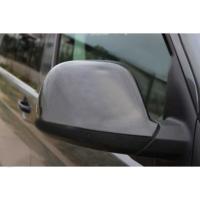 Omsa 7530111C VW T5 Transporter Karbon Ayna Kapağı Karbon Siyah- 2010 Sonrası 2 Parça (Sağ-Sol)