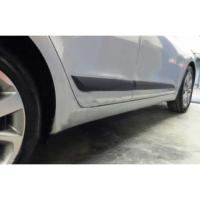 Omsa 3241131 Hyundai İ20 2014 Krom Yan Kapı Çıtası 2014 Sonrası 4 Parça