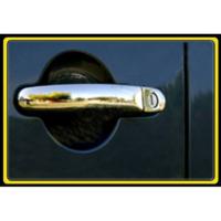 Omsa 7506041 VW JETTA Kapı Kolu 2006 - 2011 Arası 4 Kapı