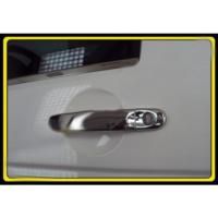 Omsa 7522045 VW T5 TRANSPORTER Kapı KoluDar Modeldir. 2003 ve Sonrası 3 Kapı