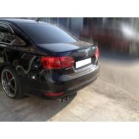 Omsa 7540052 VW JETTA Bagaj Alt Çıta 2011-2014 Arası