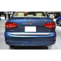 Omsa 7540054 VW Jetta 2014- Bagaj Alt Çıtası 2014 Sonrası
