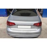 Omsa 7540-501A VW Jetta 2014- Anatomik Spoiler Fiberglass ( ) 2014- Sonrası