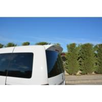 Omsa 7555-500 VW CADDY 2015-Spoiler Fiberglass ( ) 2015-