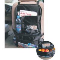 Pratik Buffer Araba Koltuk Arkası Eşya Düzenleyici