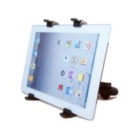 Pratik Universal Koltuk Arkası Tablet Tutucu