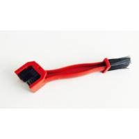 Prc Zincir Temizleme Fırçası