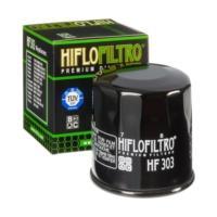 Hiflo Yağ Filtresi Hiflofiltro Hf-303 Hpnda Cbr600-F Cb600-F Xl650-V Transalp Kawasakı Zx6-R Nınja Er-6F Zx10-R