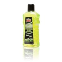 Autokit Cilalı Oto Şampuanı 1 Lt