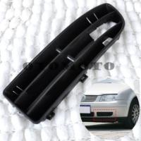 Oem Volkswagen Bora 1998-2005 Ön Tampon Sis Izgarası Sol
