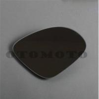 Oem Volkswagen Golf Gtı 2005-2009 Sağ Dikiz Ayna Camı