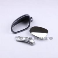 Oem Volkswagen Eos 2006-2008 Sol Dış Ayna Camı+Kapak+Sinyal