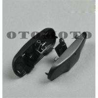 Oem Volkswagen Scirocco 137 09-14 Ön Cam Su Fıskiye Memesi