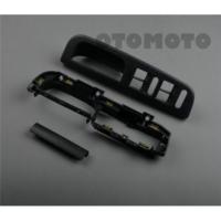 Oem Volkswagen Bora 98-05 Cam Düğme Çerçevesi Set