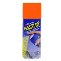 Plastıdıp Plastik Kaplama Sprey 400Ml