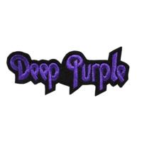 Moda Roma Deep Purple Arma 2