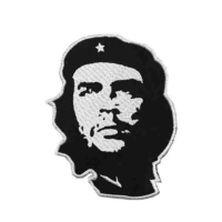 Moda Roma Che Guevara Arma