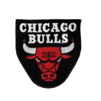 Moda Roma Chicago Bulls Arma