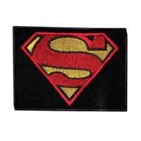 Moda Roma Superman Arma
