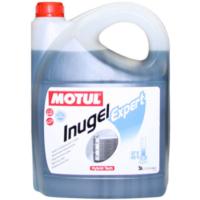 Motul INUGEL EXPERT -37°C 5 Litre
