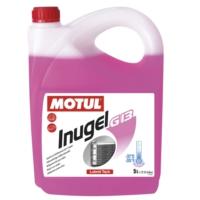 Motul INUGEL G13 -37°C 5 Litre