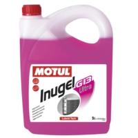 Motul INUGEL G13 ULTRA 5 Litre