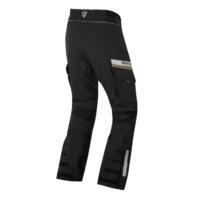 Revıt Domınator 2 Gore-Tex Pantolon Siyah L