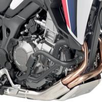 Kappa Kn1144 Honda Crf1000 Afrıca Twın (16-17) Koruma Demiri